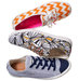 bold-graphic-patterned-sneakers