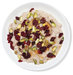 oatmeal-dried-fruit-pistachio