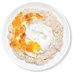 oatmeal-yogurt-marmalade-0
