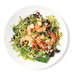 japanese-shrimp-salad-miso-dressing