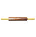 dipped-wood-rolling-pin
