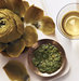 artichokes-mint-pesto