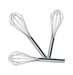 three-whisks