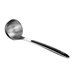 calphalon-stainless-steel-ladle