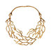 glass-gold-plate-cwonder-necklace