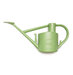 outdoor-watering-can-garden-tool