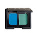 nars-bluegreen-eyeshadow