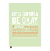 its-gonna-be-okay-journal