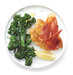 prosciutto-chicken-broccolini