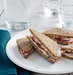radish-tea-sandwiches