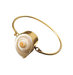 seashell-gold-bracelet