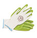weeding-gloves-garden-tool