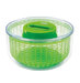 zyliss-salad-spinner