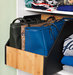 purses-organized-in-closet-bin