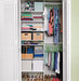 bedroom-closet-organized-with-grid