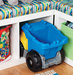 playroom-storage-of-toys