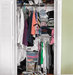 disorganized-bedroom-closet