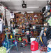 disorganized-garage