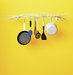 branches-white-kitchen-rack-yellow-wall