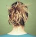 woman-messy-knot-hairstyle-back
