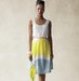 eyelet-top-watercolor-skirt