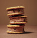 molasses-ginger-chocolate-ice-cream-sandwiches_2