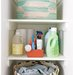shelves-bins-laundry-products