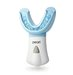 pearl-white-teeth-whitening-system