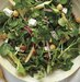watercress-bean-salad