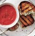 grilled-ricotta-sandwiches-tomato-soup