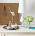 dresser-bird-jewelry-tray-white-lamp