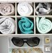 drawer-dividers-tees-sunglasses