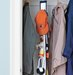hanging-strip-closet-small-items