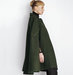 model-side-military-style-cape