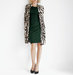 model-ocelot-print-coat-black-dress