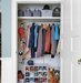 organized-entry-closet