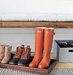boots-shoes-jute-rug