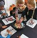 kids-halloween-table-candy