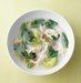 coconut-chicken-soup-chilies-lime