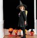 girl-witch-costume-pumpkin-lights
