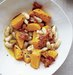 pumpkin-white-beans-bacon