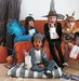 kids-costumes-scary-movie-halloween-party