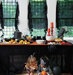 kids-halloween-party-table