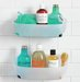 products-suction-shower-caddies