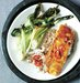 hoisin-glazed-halibut