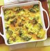 easy-broccoli-cheddar-gratin