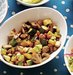 pan-roasted-vegetable-beans