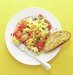 low-carb-loaded-scrambled-eggs