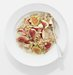 pistachio-muesli-apple-fig