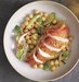 chicken-avocado-chickpea